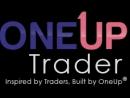 Анонс стрима, торговля онлайн Комбайна oneuptrader 47.5$