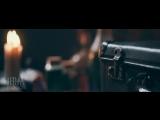 Волан-де-Морт. Корни Наследника — финальный трейлер фан-фильма с русскими субтитрами