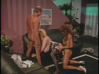 027-Dick Nasty