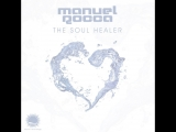 The Soul Healer (Continuous DJ Mix) (Random Pic Video)