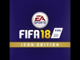 Пять причин оформить предзаказ FIFA 18