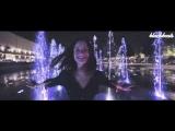 GRIVINA - Я хочу (VIDEO 2017)[Музыка auf]