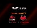 Встречайте шестой сезон HellCase Cup