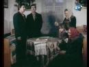 Шуміли сосни і діброви — пісня з фільму Прощай дівчино, Тернопіль 1994