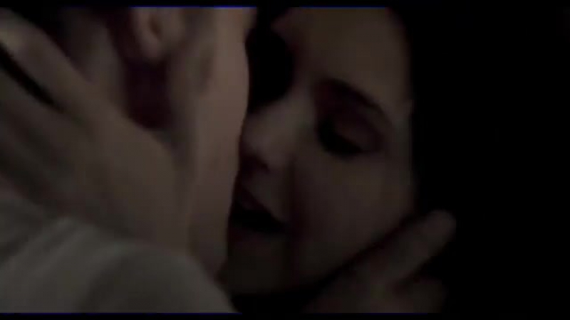 Elena Stefan Caroline Matt Damon Katherine vine