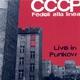 CCCP - Fedeli Alla Linea - CCCP