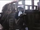 Одиссея капитана Блада (2 серия из 2,1991)