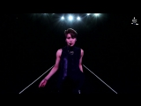 TAEMIN - MOVE (OFF-SICK on track Concert) [рус.саб]