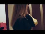 D1N и Melkiy_SL  Не отпускай меня