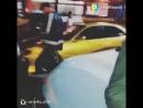 Chita_city мотошоу август2017 demidovcircus demidovshow битванаяпонии