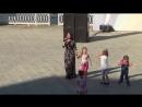 20)Поющая волна на Набережной - Лариса Гайнутдинова - Дежавю 1.09.2017 (Нижнекамск)