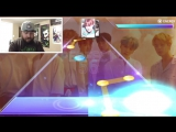 LETS PLAY- SUPERSTAR BTS -방탄소년단-