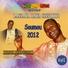 Lassana Hawa Cissokho - Tigande