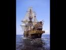 Пират-путешественник Фрэнсис Дрейк. Абель Тасман - первооткрыватель рая на Земле - YouTube 360p