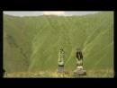 Трейлер Самая одинокая планета (2011) - SomeFilm