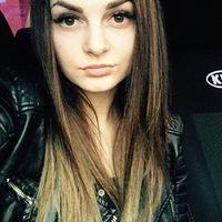 Евгения Бояршинова