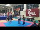 Чемпионат Републики Молдовы