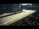 Highlights of the Mexico City ePrix 2017