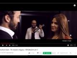 Ka Re  Saro - По твоим следам 2017 Official HD Video