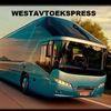 «WESTAVTOEKSPRESS» Москва Санкт-Петербург
