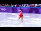 Фигурное Катание Команды 12.02 Highlight. #Россия