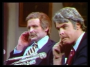 Dan Aykroyd Bill Murray: Ask President Carter - Saturday Night Live