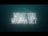 David Guetta feat Nicki Minaj