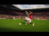 1xBet: FIFA 18 | Официальный трейлер Gamescom 2017