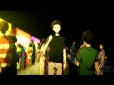 AMV - Форма голоса  Koe no Katachi -  Silent Scream