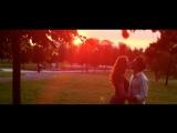 Love story лав стори видеограф видеооператор в Москве