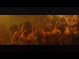 Fischerspooner - TopBrazil (Official Video) Ultra Music