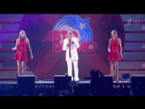 Bad Boys Blue - Pretty Young Girl (Live Disco 80`s Moscow 2013)