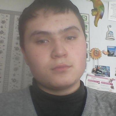 Алексей Базуев