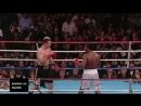 Виталий Кличко vs. Леннокс Льюис (лучшие моменты) HD