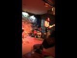 Блюз концерты друзей в Ереване невероятны