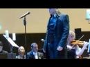 BlutEngel - Live in Concert - Gothic meets Klassik - Min.37-53 HD [ 11.11.2012 Gewandhaus, Leipzig ]