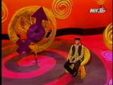 Про это (Муз-ТВ, 02.01.2004) Фрагмент