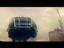 Дрифт и гонки на грузовике