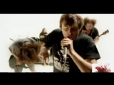 NAPALM DEATH - Silence Is Deafening