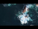 Giorgi Vardosanidze ft. Megi Gogitidze - Zgva Gelavs (BEKA Remix)