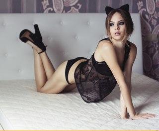 Порно модели отборные — 14