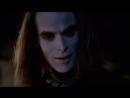 Встреча с Дракулой Баффи истребительница вампиров