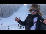 Радио ENERGY Самара и ГЛК СОК Красная Глинка приглашают на ENERGY IN THE MOUNTAIN
