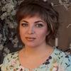 Блог | Анна Шебанова| Цель | Жизнь | Бизнес