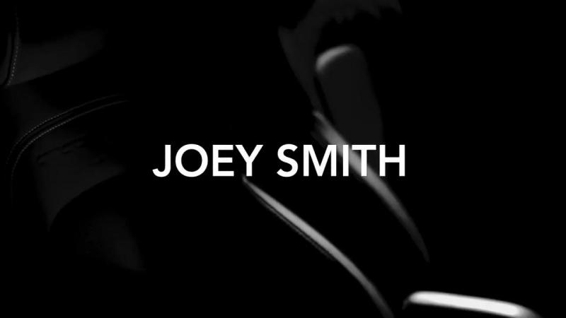Demjén Ferenc - Kell még egy szó (Joey Smith Bootleg 2018)