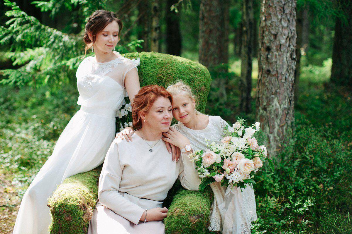 ufMdnF90R28 - Фразы, которые не надо говорить маме перед свадьбой