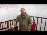 Павел Пиковский приглашает на концерт!