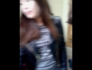 Video-2013-04-23-12-37-38
