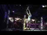 Магомедов Ахмед vs Халибеков Вазир 70.3 кг