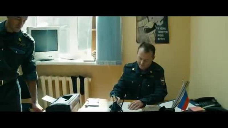 Околофутбола (фильм) 00_28_30-00_28_48 » Freewka.com - Смотреть онлайн в хорощем качестве